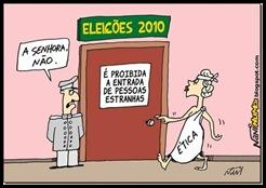 Eleicoes 2010[4]