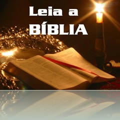 biblia-leia