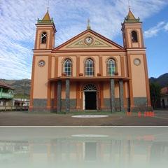 img_21_IgrejaPirangussu