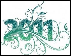 feliz-2011-ano-novo-7