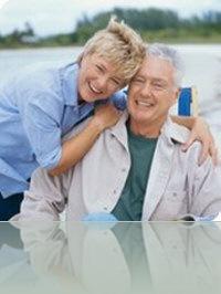aposentadoria-por-tempo-de-servico-liberacao-mais-rapida