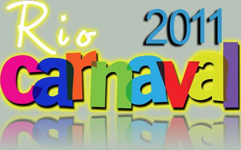 2011_RioCarnaval_logo_branco_com_brilho