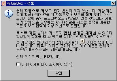 4-02.jpg
