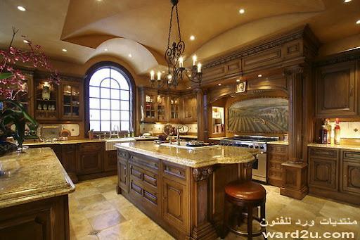 اجمل مطابخ في العالم - صفحة 2 17-Kitchen-%3Ca%20href=