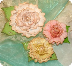 spellbinders-guest-blog entry flowers