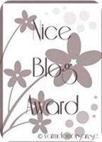 Nice_Blog_Award