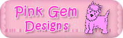 Pink_Gem_Designs