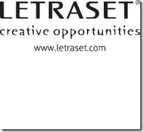 LetrasetLogo_ Website