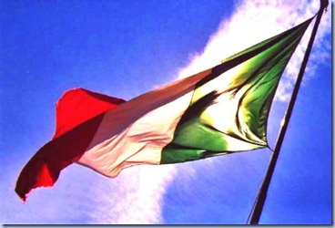 bandiera-italiana1