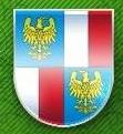 www.powiatraciborski.pl