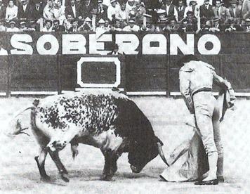 Antonio Ordoñez Veronica 001