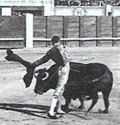 Joselito en Madrid mayo 1916 002