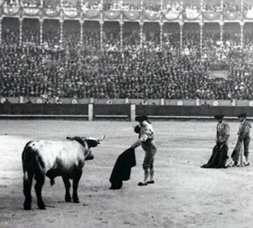 Mazzantini estocada Madrid 001_thumb[2]