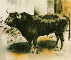 Gamito (Dibujo)