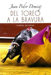 Del toro a la bravura JP Domecq Solís 001