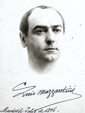 Mazzantini-Retrato-Madrid-Julio-1896