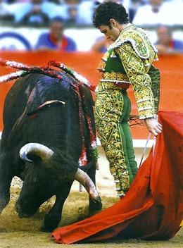 Jose Tomas (f. Poyatos) 001