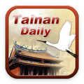 Tainan Daily APK for Bluestacks