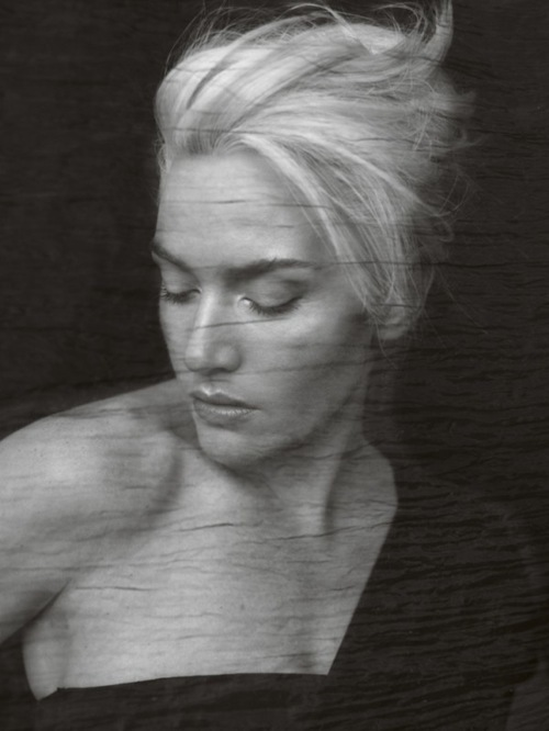 Kate-Winslet-by-Mario-Testino3
