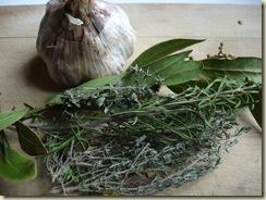 garlic soup ingredients_1_1_1