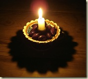 candle_1_1_1
