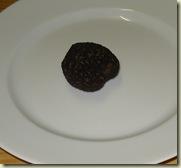 truffle_1