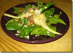 chicken liver salad_1_1