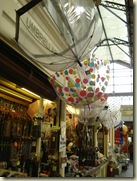 umbrella stall_1_1