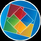 spcslo_logo