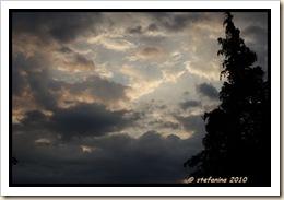 Lever de soleil 8