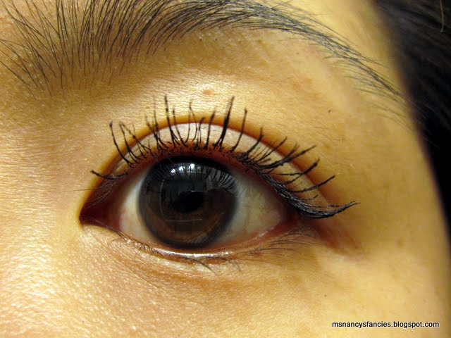 Fancies: Peter Thomas Roth Lashes to Die For Mascara | Ms Nancy's ...