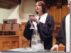 leah-at-the-pulpit