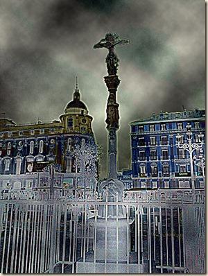 Galicia en Madrid
