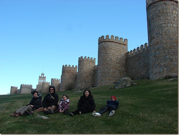 092 29 Ávila