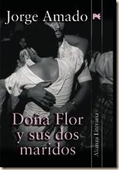Doña Flor Alianza