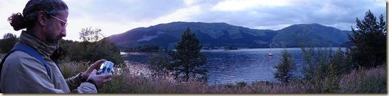 Scotland 09 1