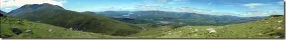 10 13.46.17 H2 Panorama