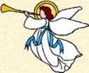ángel 2