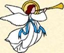 ángel 1