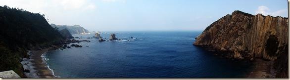 DSC05960 Panorama
