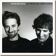 Duncan_Dhu-Kiss_Musica.com