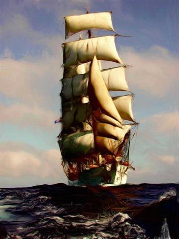[tall-ship-painting-patricia-gilmore[3].jpg]
