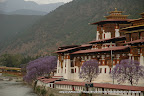 Images of Bhutan  an Introduction Slideshow