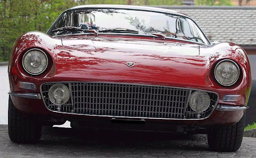 http://lh5.ggpht.com/_NCTKUEHu-jQ/RzsdJvIjetI/AAAAAAAACyY/RmbyWXU2Dl8/Lamborghini%20400%20GT%20Monza..jpg