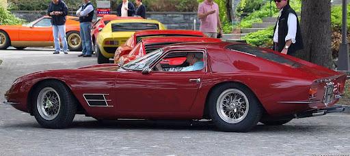 http://lh5.ggpht.com/_NCTKUEHu-jQ/RzsdKvIjeuI/AAAAAAAACyg/XoqiFyAx-0g/Lamborghini%20400%20GT%20Monza.jpg