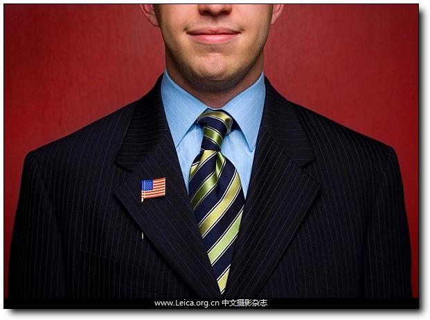 『他们在拍什么』美国的年轻人们:American Youth