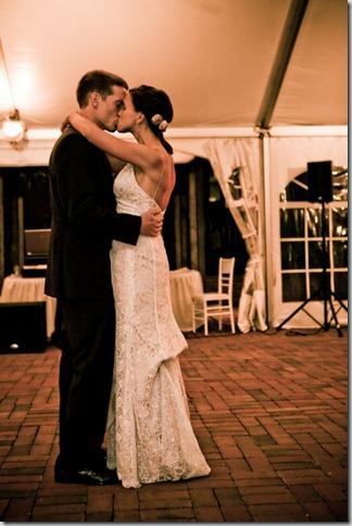 Malone Wedding-381 (427x640)