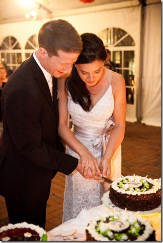 Malone Wedding-387 (427x640)