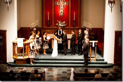 Malone Wedding-202 (640x427)