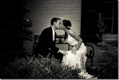25 Best Fuchsia wedding images  Dream wedding Wedding